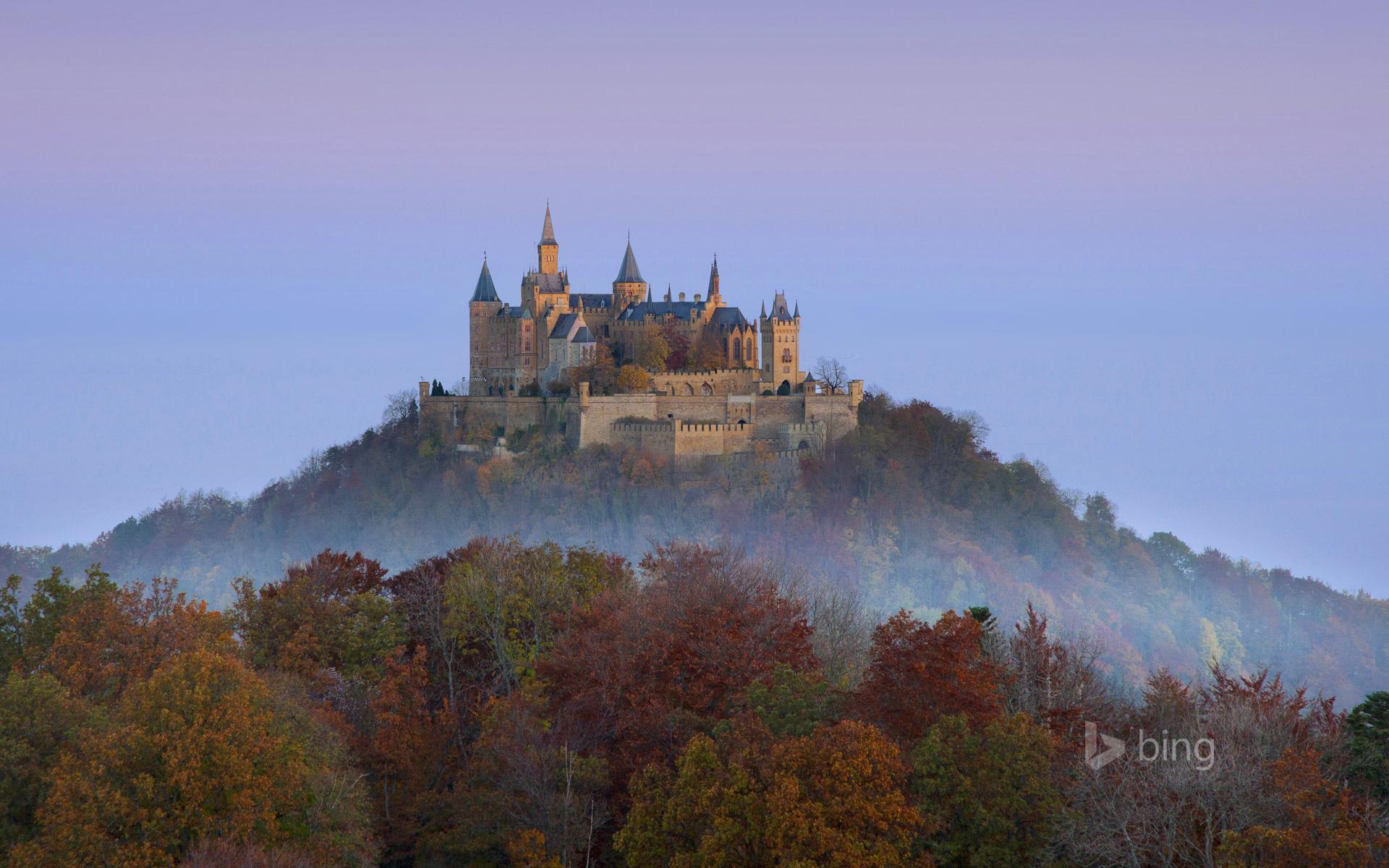 Image result for autumn in Stuttgart Germany