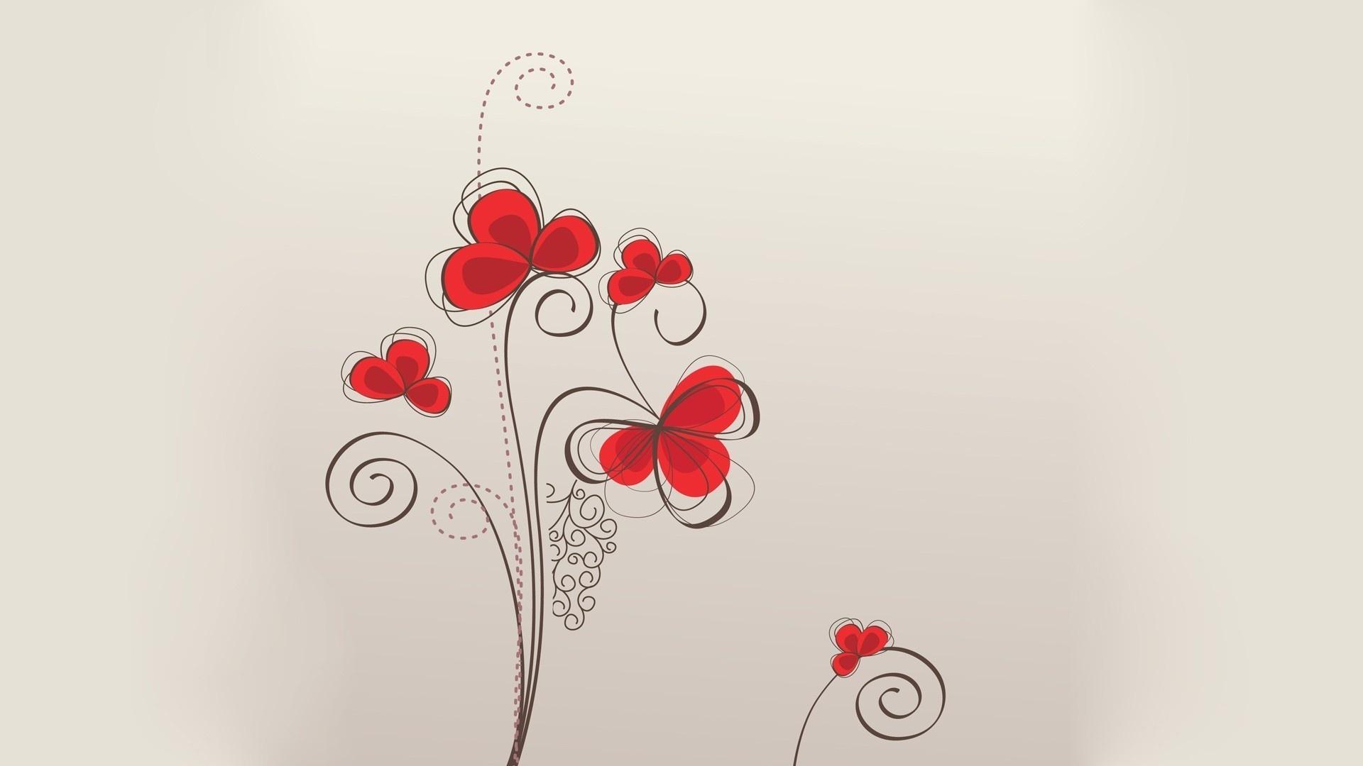 Обои узоры, цветы. Текстуры foto 16