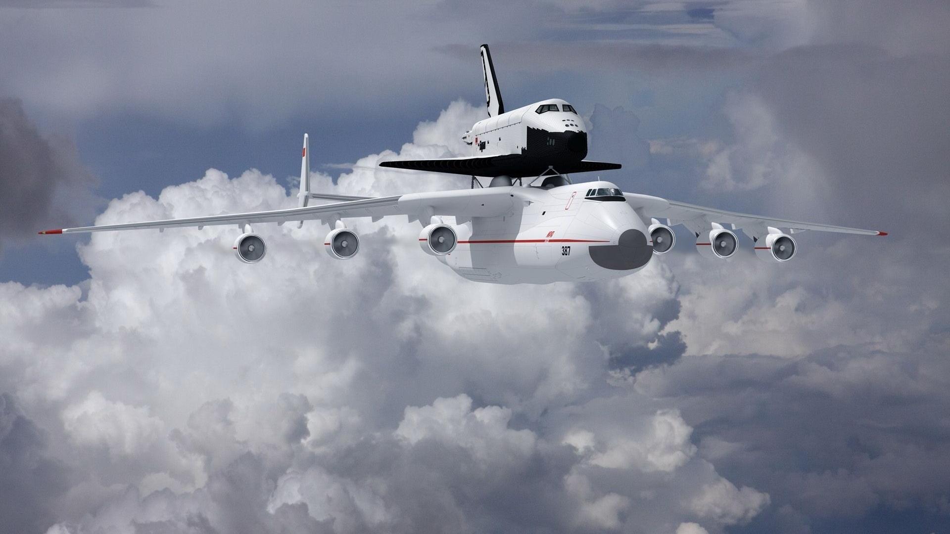 Обои летательные аппараты, картинки, самолеты, обои, вертолеты. Авиация foto 18