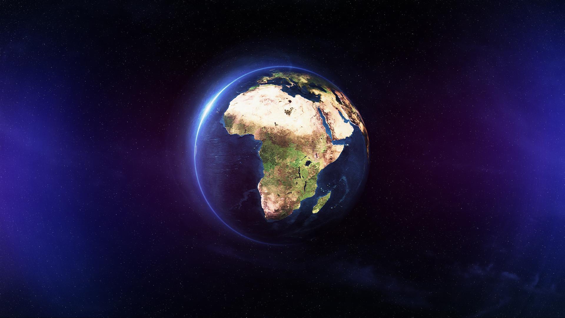 Обои мадагаскар, земля, африка. Космос foto 7