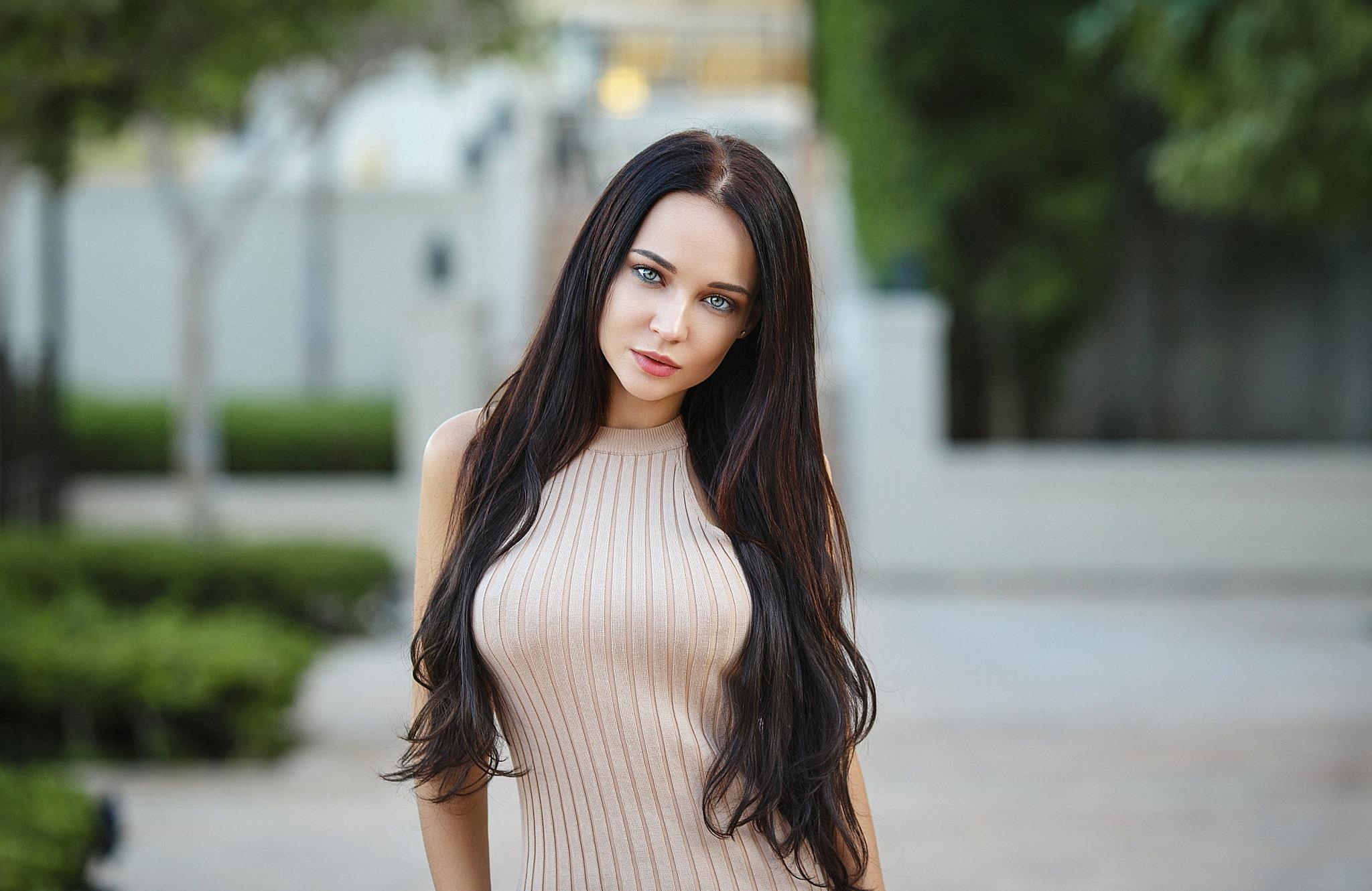 Ангелина петрова фото работа онлайн ветлуга