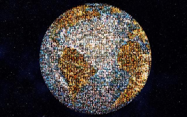 planeta, filmy, fotografie, osoby, kontinenty