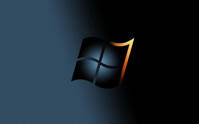 operating, system, logo, brand, windows