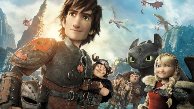 how to train your dragon 2, how to train your dragon 2, dragon, hiccup, toothless, the Vikings, dragons