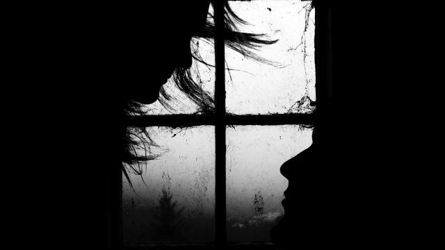 okno, To, to