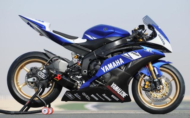 yamaha, Super Sport, YZF-R1, YZF-R1 2008, Moto, motorcycles, Moto