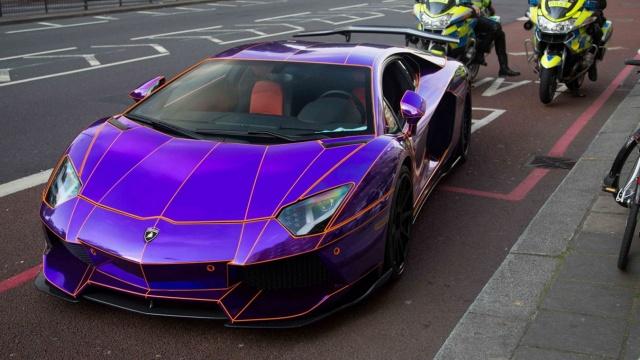 Lamborghini aventador, Lamborghini, car elegance, beauty
