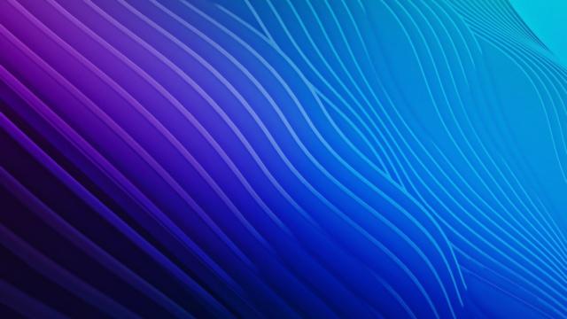 фон, текстура, смуги, синій, блакитний, Фіолетовий, краса