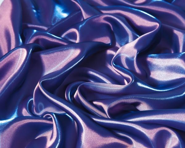 тканина, текстура, шовк, переливи, Фіолетовий, атлас