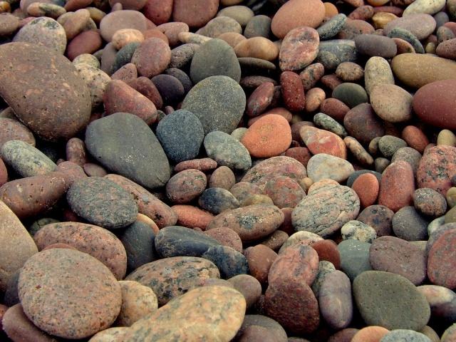 каміння, текстури, текстура, фон на робочому, камені мозаїки