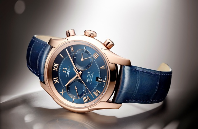 omega, hodinky, deville. dv-29