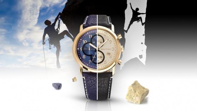 часы, эксклюзив, бренд, смотреть, бренд, хай-тек, Джек Пьер, Стиль