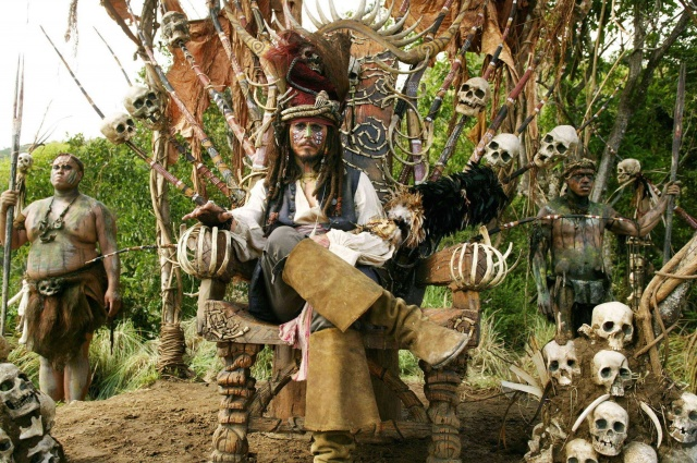 johny depp, Jack Vorobey, Pirates of the caribbean, johnny Depp
