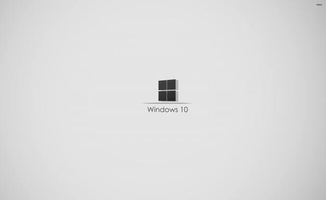 windows, wallpaper, Image, Wallpaper, vinda, Windows, OS, program