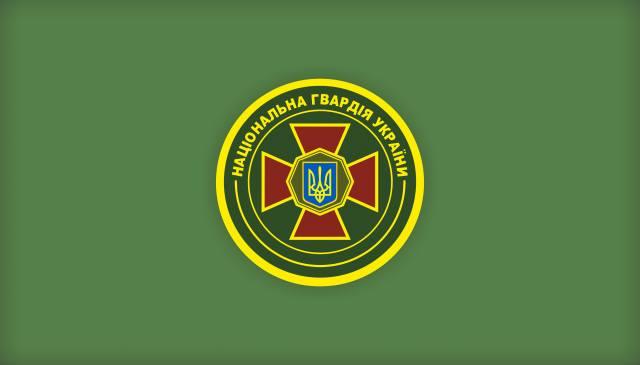 Ukrajina, Ukrajina, UKRAJINA, тризуб, український тризуб, український стяг, обої україна, слава україні, слава украине