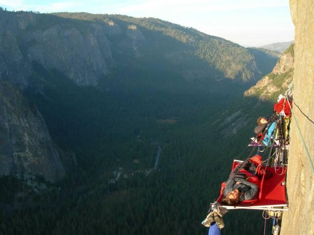 экстрим, фото, природа, отдых, горы, Леса, скалы