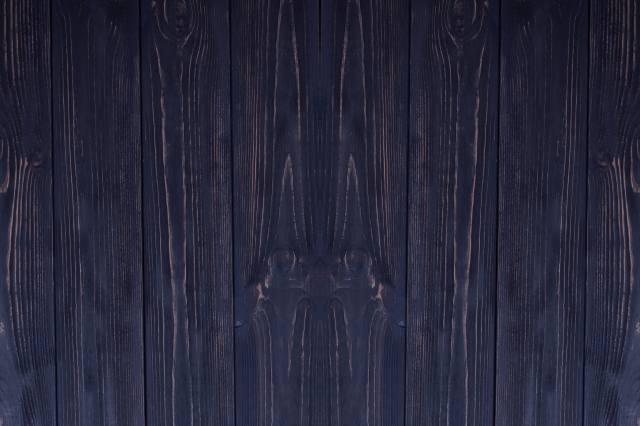 дерево, отделка, симметрия