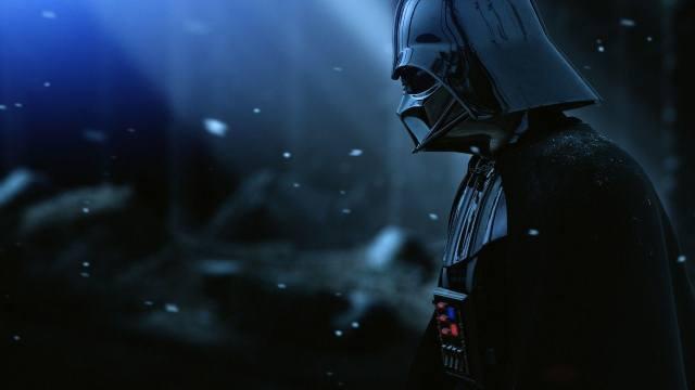 Darth Vader, ситхи