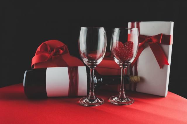 svátek, téma, Láska