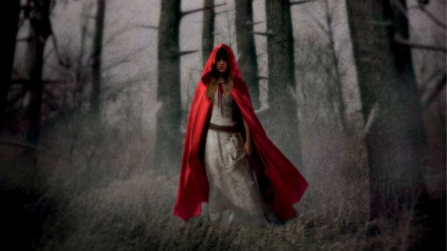 red, Riding Hood, movies