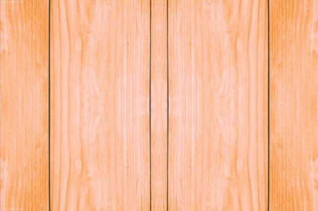 tree, Board, structure