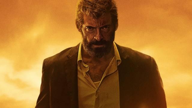 logan, movies, Wolverine