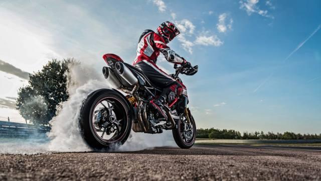 the bike, motorcycle
