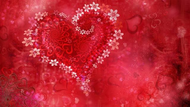 Valentine, valentine day