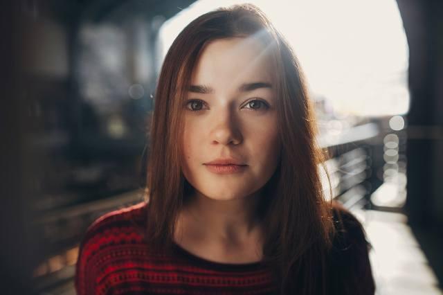 girl, portrait, photo, дмитрий засуха