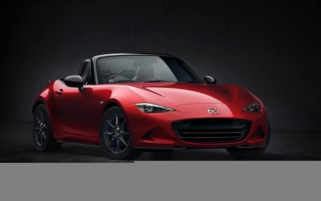 : автомобили обои » мускул-кары- 2560х1600 пикс. Теги: 2560х1600 пикс., масл-каров