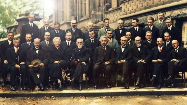 old photo, писатели, поэты, учёные