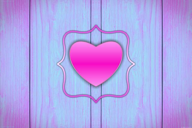 texture, heart, Design