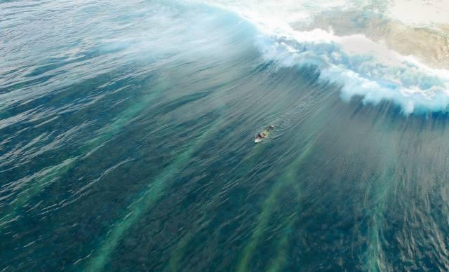 sea, coast, ocean, shore, underwater, surf, terrain, sports