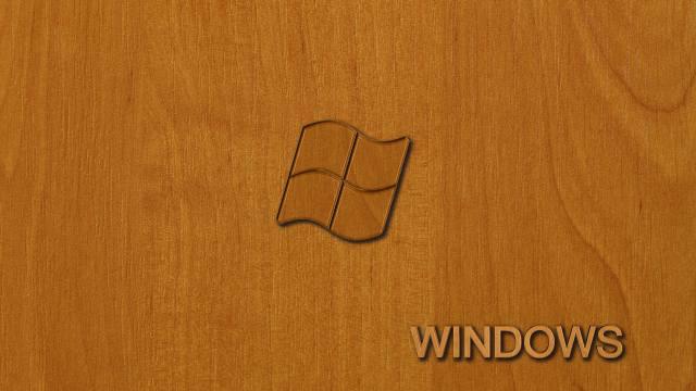 tree, Windows, емблема