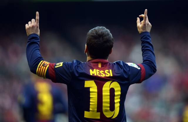 lionel messi, messi, Barcelona, genius, player