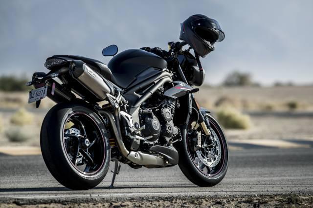 motorcycle, helmet