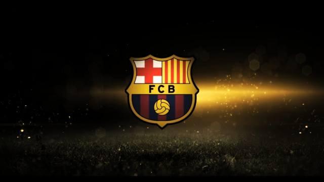 Barcelona FC, Barcelona, club, football