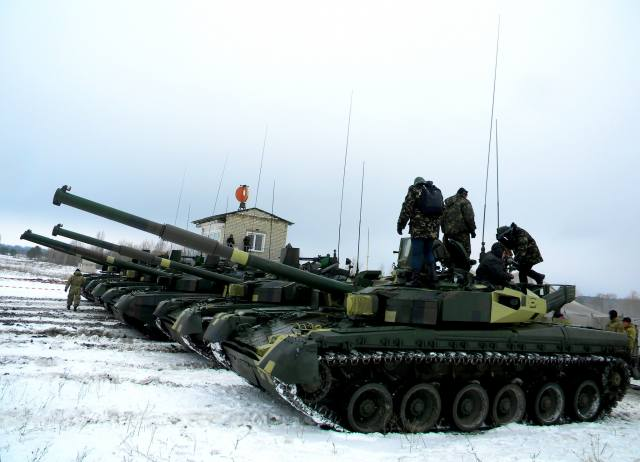 Оплот-М, MBT, armor, power, Ukraine, new, weapons, super, Tank