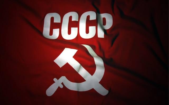 Union, Homeland, The USSR, Держава, Мы русские, coat of arms, Soviet, Социалистический