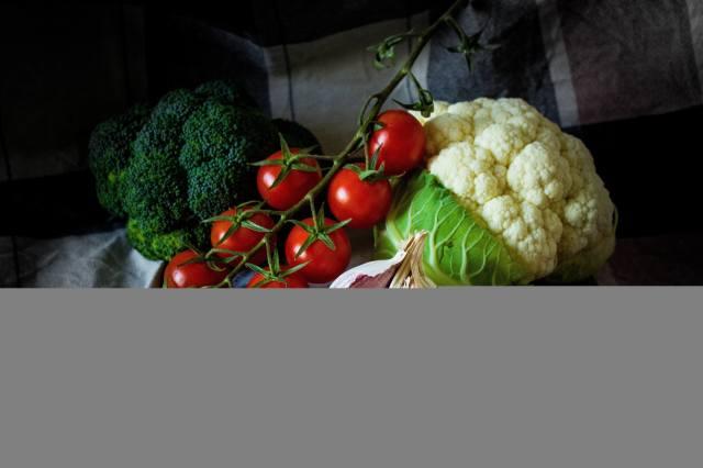 still life, vegetables, summer