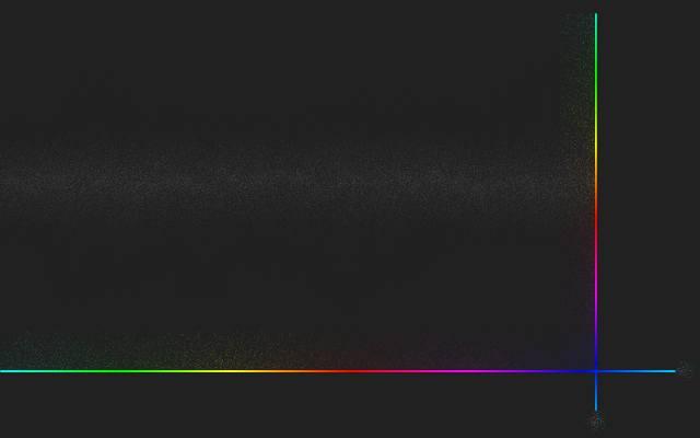 заставка, фон, темний, лінії, Кольори