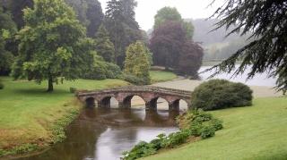 природа, міст, річка, ставок, парк, фото, відпочинок, красиво