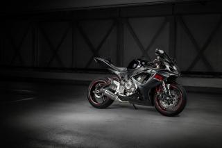 Suzuki, GSX-R, 600, motorcycle, sport bike, Suzuki