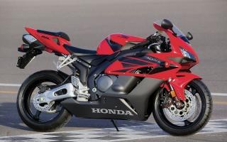 Honda, Sport, cbr1000rr, CBR1000RR 2004, Moto, motorcycles, Moto, motorcycle, motorbike