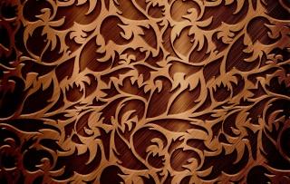 текстура, дерево