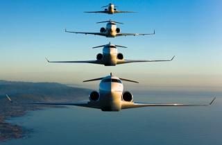 letadla, let, břeh, moře, hory, rychlost, nebe, krásně