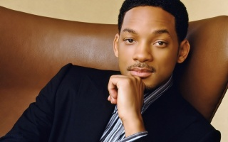 will smith, will Smith, actor, man, jacket, shirt, view