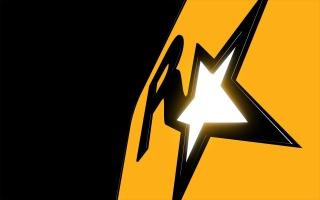 рокстар, ігрова компанія, кращі ігри, зірка