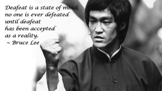 Bruce Lee, man, actor, athlete, master, martial arts, Legend, bruce lee