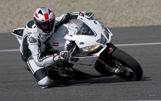 Априлия, дорога, RSV4 R В, RSV4 R 2011, мото, мотоциклы, Мото, мотоцикл, мотоцикл